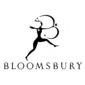 Bloomsbury Publishing