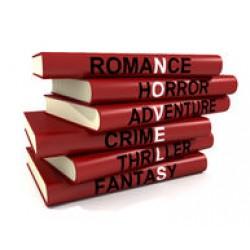 Original novels