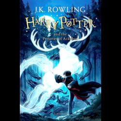 Harry Potter and the Prisoner of Azkaban 3/7