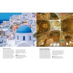 Amazing Places: 200 extraordinary destinations