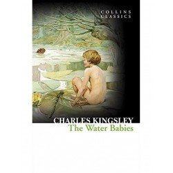 The Water Babies (Collins Classics)