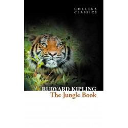 The Jungle Book (Collins Classics)