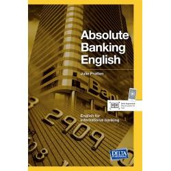 Absolute Banking English