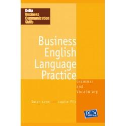 Business Communication Skills: Business English Language Practice