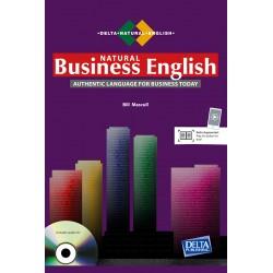 Natural Business English