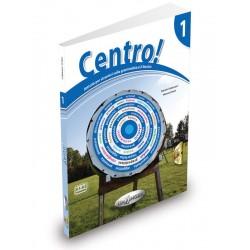 Centro! 1