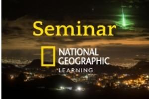 Seminar za profesore engleskog jezika