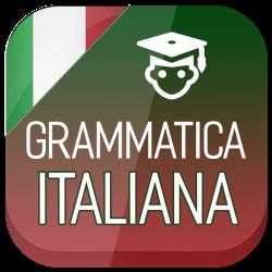 Grammatiche ed eserciziari