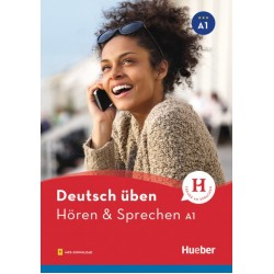 Hören & Sprechen A1 + CD