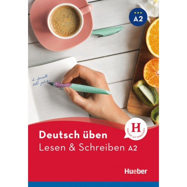 Lesen & Schreiben A2