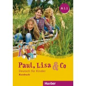 Paul, Lisa und Co A1.1