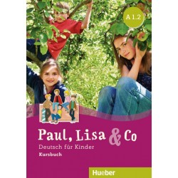 Paul, Lisa und Co A1.2