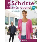 Schritte International Neu B1.1