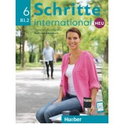Schritte International Neu B1.2