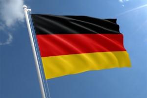 Seminar za profesore njemačkoh jezika