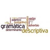 Gramáticas y materiales de referencia