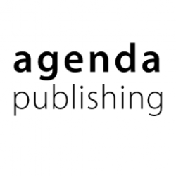 Agenda Publishing