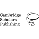 Cambridge Scholars