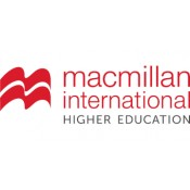 Macmillan International Higher Education