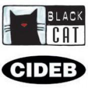 BlackCat Cideb