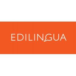 Edilingua Edizioni