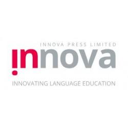 Innova Press