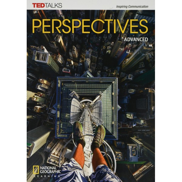 Perspectives Advanced