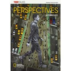 Perspectives Intermediate