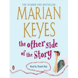 The Other Side of the Story (Audio Book)