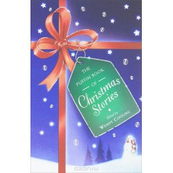 Christmas Stories - Puffin Book