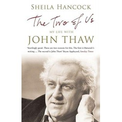 The Two of Us – My Life with John Thaw