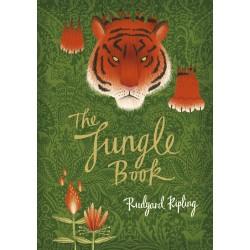 The Jungle Book V&A