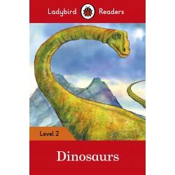 Dinosaurs LB