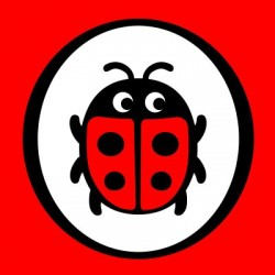 Ladybird Readers