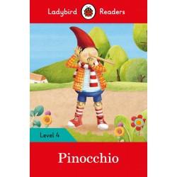 Pinocchio LB