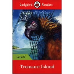 Treasure Island LB