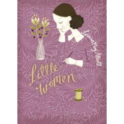 Little Women V&A