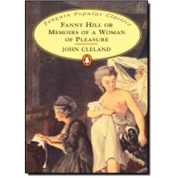 Funny Hill or Memoirs of a Woman of Pleasure