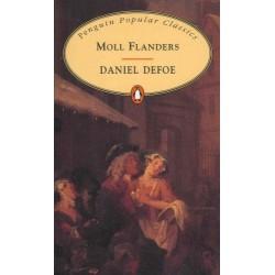 Moll Flanders-