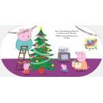 Peppa Pig: Peppa Loves Christmas