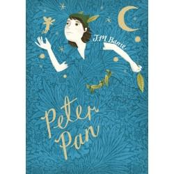 Peter Pan V&A