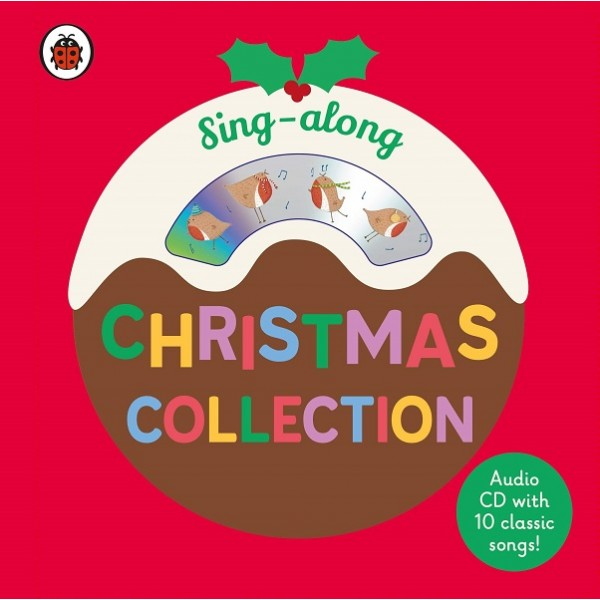 Sing-along Christmas Collection