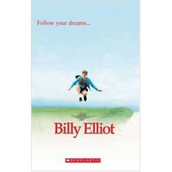 Billy Elliot (Book + CD)