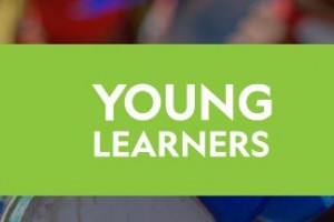 Young Learners Webinar presented by National Geographic Learning