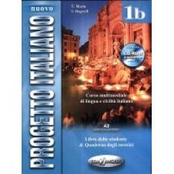 Nuovo Progetto Italiano 1b