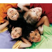 Kursevi za djecu i mlade