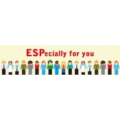 Professional and Vocational English