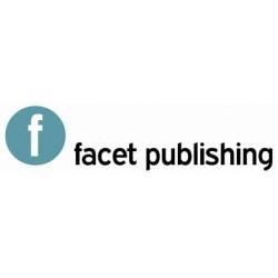 Facet Publishing