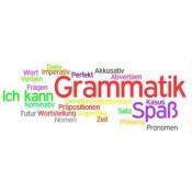 Gramatike