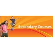 2. Secondary
